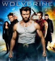 X-Men Origins: Wolverine (2009) full Movie Download free in Dual Audio HD