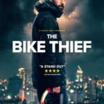 The Bike Thief (2020) full Movie Download Free in HD