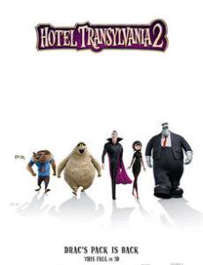 Hotel Transylvania 2 Hindi full Movie Download free in hd