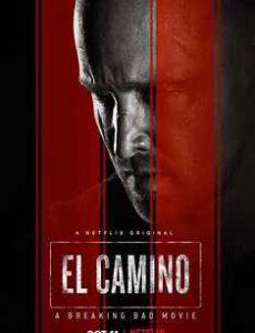 El Camino (2019) full Movie Download free in hd