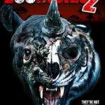 Zoombies 2 (2019) full Movie Download Free Dual Audio HD