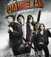 Zombieland (2009) full Movie Download free dual audio hd